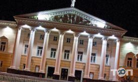 Винницкий музыкально-драматический театр им. М. Садовского - фото 4