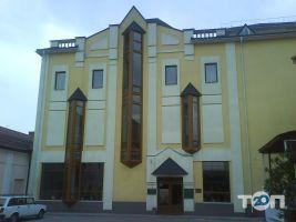 Винницкий областной краеведческий музей - фото 3