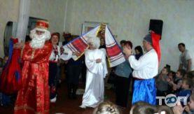 Золотой ключик, винницкий областной театр кукол - фото 2