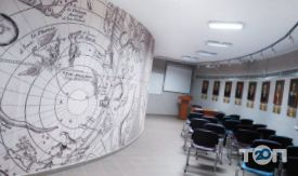 Винницкий планетарий - фото 1