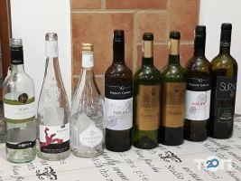 ВиноГрад, винный бутик, магазин вин - фото 4