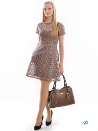 Vintages,  магазин элегантной женской одежды в Одессе - фото 41
