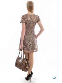 Vintages,  магазин элегантной женской одежды в Одессе - фото 42