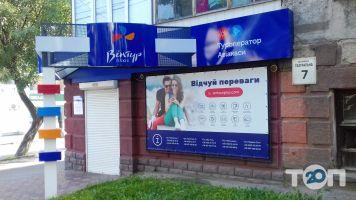 Винтур-Плюс, туристическая компания - фото 5