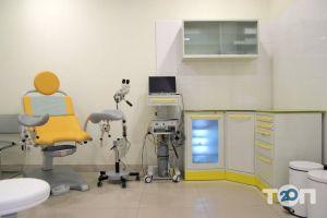 Виоламед, медицинский центр - фото 1