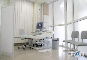 Виоламед, медицинский центр - фото 2