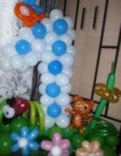 VIP - шарик - фото 4
