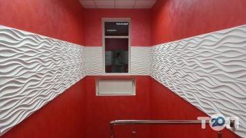 Vip-Территория, натяжные потолки - фото 4