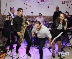 Vivo Music Band, музыкальная группа - фото 2