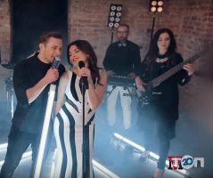 Vivo Music Band, музыкальная группа - фото 3