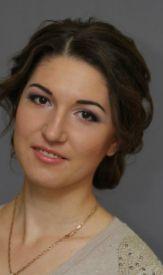 Визажист Ирина Сурженко - фото 2