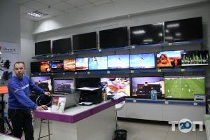 ВМ-Техника, магазин бытовой техники - фото 25