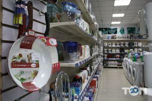 ВМ-Техника, магазин бытовой техники - фото 27