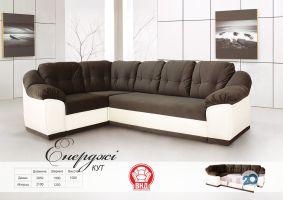 ВНД, фабрика мягкой мебели - фото 2