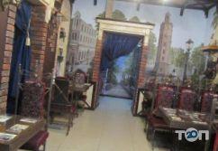 ВЪНО, кафе украинской и европейской кухни - фото 5