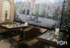 ВЪНО, кафе украинской и европейской кухни - фото 4
