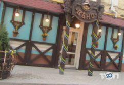 ВЪНО, кафе украинской и европейской кухни - фото 3