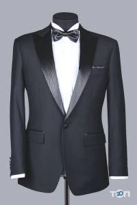 Voronin, мужская одежда - фото 2