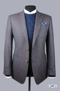 Voronin, мужская одежда - фото 3