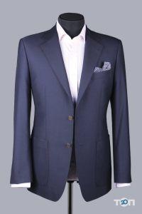 Voronin, мужская одежда - фото 5