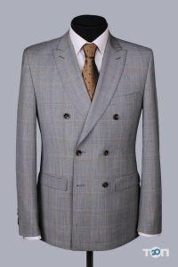 Voronin, мужская одежда - фото 10