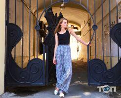 VOVK, студия одежды - фото 11