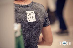 VOVK, студия одежды - фото 15