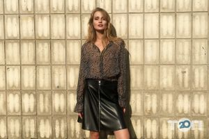 VOVK, студия одежды - фото 9