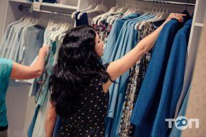 VOVK, студия одежды - фото 16