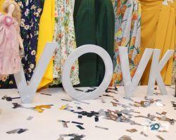 VOVK, студия одежды - фото 19