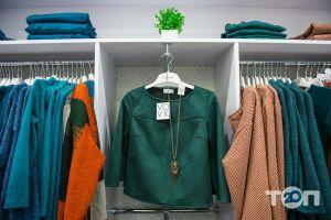 VOVK, студия одежды - фото 2