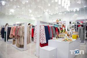 VOVK, студия одежды - фото 4