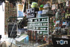 Все для рибалки,магазин - фото 22