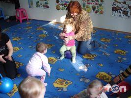 Вырастай-ка , центр развития детей - фото 2