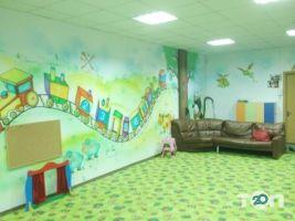 Вырастай-ка , центр развития детей - фото 6