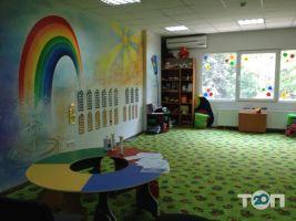 Вырастай-ка , центр развития детей - фото 9