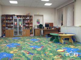 Вырастай-ка , центр развития детей - фото 10