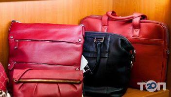 WITTCHEN, магазин сумок и аксессуаров - фото 4