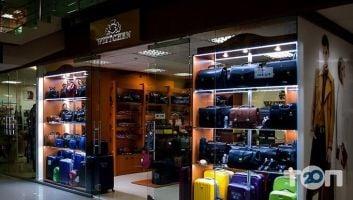 WITTCHEN, магазин сумок и аксессуаров - фото 5