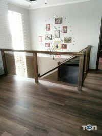 Wood Stairs - фото 9