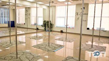 X-Tream pole dance studio by Ksenia - фото 2