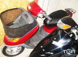 Японские скутера (Цирюк А.В., ЧП) - фото 3