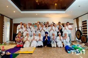 Лотос, йога-центр - фото 1