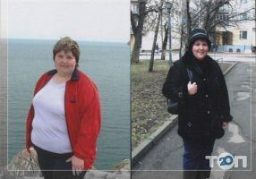 Юрсана, клуб здорового способа жизни - фото 3