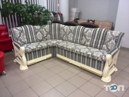 Запад Мебель, мебельный магазин - фото 17