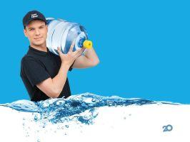 Здоровая вода, доставка воды - фото 4