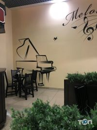 Zharcoff, кофейня - фото 9