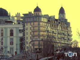 Наследие Дерибаса жилой комплекс - фото 4