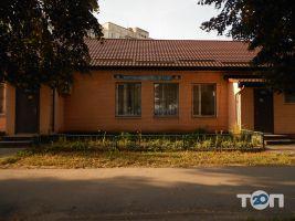СТК ТСОУ Житомирский, автошкола - фото 3