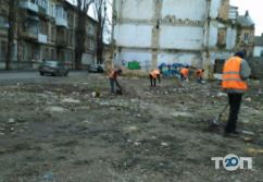 ЖКС Фонтанский, КП, участок №4 - фото 5